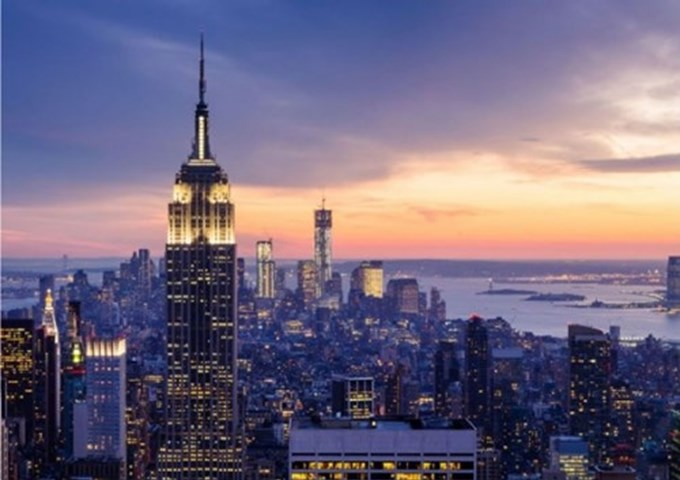 dyk-empire-state-building-nyc.jpg
